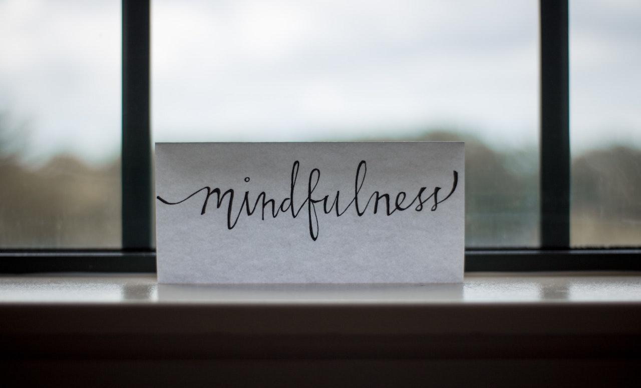 Jaga Mental Health, Kunci Agar Wajahmu Tampak Awet Muda